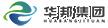 華邦集團logo描邊2.png